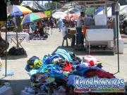 carnaval-la-ceiba-2017-desfile-carrozas-honduras-09