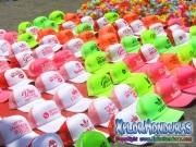 carnaval-la-ceiba-2017-desfile-carrozas-honduras-10