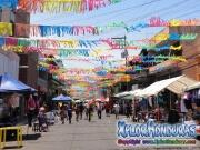carnaval-la-ceiba-2017-desfile-carrozas-honduras-11