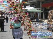 carnaval-la-ceiba-2017-desfile-carrozas-honduras-12
