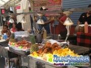 carnaval-la-ceiba-2017-desfile-carrozas-honduras-13
