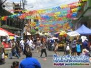 carnaval-la-ceiba-2017-desfile-carrozas-honduras-14