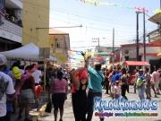 carnaval-la-ceiba-2017-desfile-carrozas-honduras-15