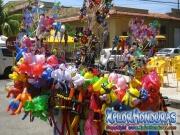 carnaval-la-ceiba-2017-desfile-carrozas-honduras-16
