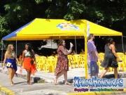 carnaval-la-ceiba-2017-desfile-carrozas-honduras-17