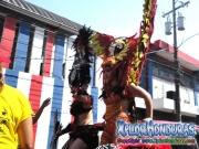 carnaval-la-ceiba-2017-desfile-carrozas-honduras-18