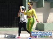carnaval-la-ceiba-2017-desfile-carrozas-honduras-19