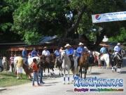 carnaval-la-ceiba-2017-desfile-carrozas-honduras-20