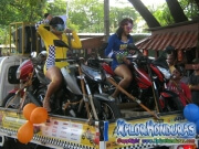 carnaval-la-ceiba-2017-desfile-carrozas-honduras-22