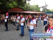 carnaval-la-ceiba-2017-desfile-carrozas-honduras-23