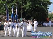 carnaval-la-ceiba-2017-desfile-carrozas-honduras-24
