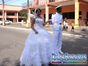 carnaval-la-ceiba-2017-desfile-carrozas-honduras-25
