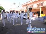 carnaval-la-ceiba-2017-desfile-carrozas-honduras-26