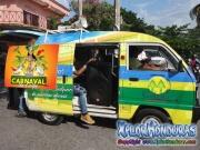 carnaval-la-ceiba-2017-desfile-carrozas-honduras-29