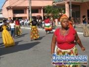 carnaval-la-ceiba-2017-desfile-carrozas-honduras-30