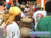 carnaval-la-ceiba-2017-desfile-carrozas-honduras-31