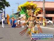 carnaval-la-ceiba-2017-desfile-carrozas-honduras-32