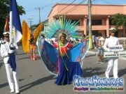 carnaval-la-ceiba-2017-desfile-carrozas-honduras-33
