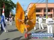 carnaval-la-ceiba-2017-desfile-carrozas-honduras-34