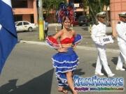 carnaval-la-ceiba-2017-desfile-carrozas-honduras-35