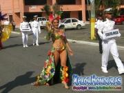 carnaval-la-ceiba-2017-desfile-carrozas-honduras-36
