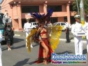 carnaval-la-ceiba-2017-desfile-carrozas-honduras-37