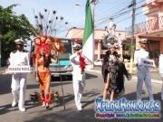 carnaval-la-ceiba-2017-desfile-carrozas-honduras-38