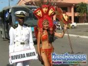 carnaval-la-ceiba-2017-desfile-carrozas-honduras-39