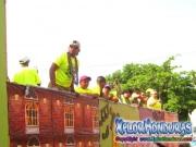 carnaval-la-ceiba-2017-desfile-carrozas-honduras-40