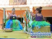 carnaval-la-ceiba-2017-desfile-carrozas-honduras-41