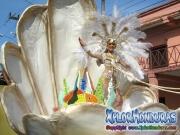 carnaval-la-ceiba-2017-desfile-carrozas-honduras-42