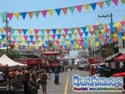 carnaval-la-ceiba-2018-desfile-carrozas-honduras-01