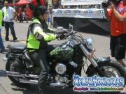 carnaval-la-ceiba-2018-desfile-carrozas-honduras-02