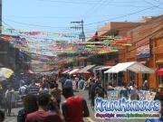 carnaval-la-ceiba-2018-desfile-carrozas-honduras-03
