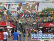 carnaval-la-ceiba-2018-desfile-carrozas-honduras-04