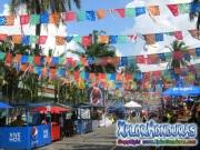 carnaval-la-ceiba-2018-desfile-carrozas-honduras-05