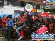 carnaval-la-ceiba-2018-desfile-carrozas-honduras-06