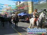 carnaval-la-ceiba-2018-desfile-carrozas-honduras-07