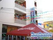 carnaval-la-ceiba-2018-desfile-carrozas-honduras-08