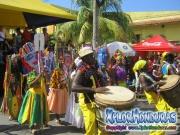 carnaval-la-ceiba-2018-desfile-carrozas-honduras-09