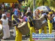 carnaval-la-ceiba-2018-desfile-carrozas-honduras-10