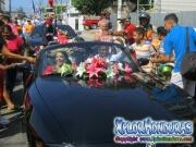 carnaval-la-ceiba-2018-desfile-carrozas-honduras-11