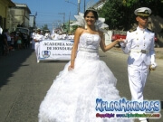 carnaval-la-ceiba-2018-desfile-carrozas-honduras-12