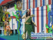carnaval-la-ceiba-2018-desfile-carrozas-honduras-13