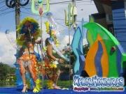 carnaval-la-ceiba-2018-desfile-carrozas-honduras-14
