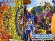 carnaval-la-ceiba-2018-desfile-carrozas-honduras-15