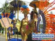 carnaval-la-ceiba-2018-desfile-carrozas-honduras-16