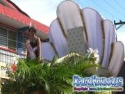 carnaval-la-ceiba-2018-desfile-carrozas-honduras-17