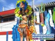 carnaval-la-ceiba-2018-desfile-carrozas-honduras-18