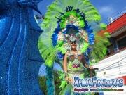 carnaval-la-ceiba-2018-desfile-carrozas-honduras-19